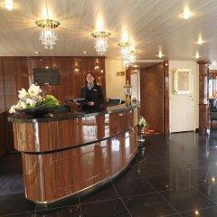 Отель Baxter Hoare Hotel Ship Германия, Кёльн - отзывы, цены и фото номеров - забронировать отель Baxter Hoare Hotel Ship онлайн интерьер отеля фото 3