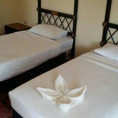 Отель Baan Kaew Ruen Kwan 2* Номер Эконом с 2 отдельными кроватями фото 4