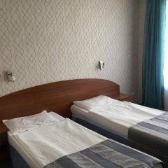 Hotel Lazuren Briag комната для гостей