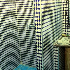 Отель Riad Ali Марокко, Мерзуга - отзывы, цены и фото номеров - забронировать отель Riad Ali онлайн сауна