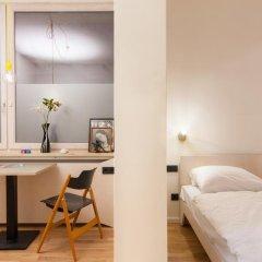 Отель Room For Rent Стандартный номер фото 6