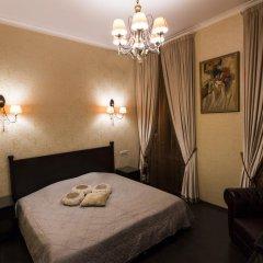 Отель Габриэль Полулюкс фото 3