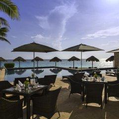 Отель The Westin Resort & Spa Cancun 4* Стандартный номер с разными типами кроватей