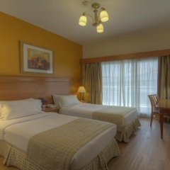 Fortune Grand Hotel Apartments 3* Апартаменты с различными типами кроватей фото 3