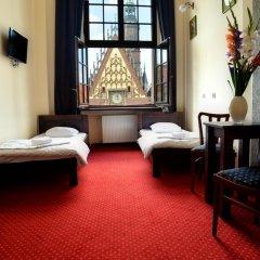 The One Hostel спа фото 2