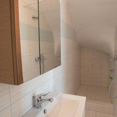 Отель Maresi Homes Ситония ванная фото 2