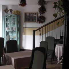 Отель Motel Strzeszynek Польша, Познань - отзывы, цены и фото номеров - забронировать отель Motel Strzeszynek онлайн питание фото 3
