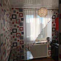Апартаменты Манс-Недвижимость в номере