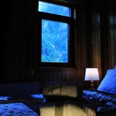 Villa de Pelit Hotel 3* Люкс с различными типами кроватей фото 26