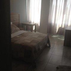 Hotel Pernoca Стандартный номер фото 4