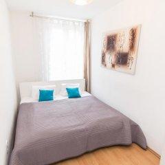 Апартаменты Checkvienna – Apartment Dieselgasse Апартаменты фото 10