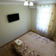 Гостевой дом Вилари 3* Стандартный номер разные типы кроватей (общая ванная комната) фото 18