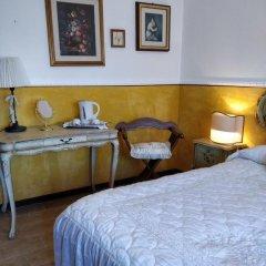 Отель Alloggi Adamo Venice 3* Стандартный номер фото 46