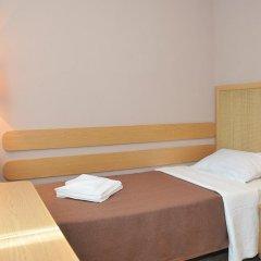 Темиринда отель и спа Стандартный номер с различными типами кроватей