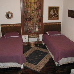 Grand Canyon Hotel комната для гостей фото 5