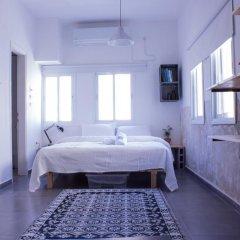 Отель Rena'S House 3* Студия фото 4