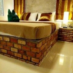 Отель Popular Lanta Resort Ланта спа фото 2