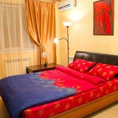 Гостиница on Zipovskoy 5 в Краснодаре отзывы, цены и фото номеров - забронировать гостиницу on Zipovskoy 5 онлайн Краснодар комната для гостей фото 5