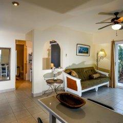 Отель MariaMar Suites 3* Люкс с различными типами кроватей фото 19