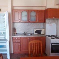 Отель Aparthotel Kamelia Garden - Official Rental Солнечный берег в номере