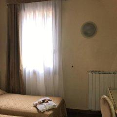 Hotel ai do Mori Стандартный номер с различными типами кроватей фото 6