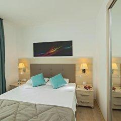The Room Hotel & Apartments 3* Апартаменты фото 18