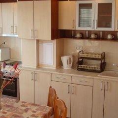 Отель Evgenia Apartment Болгария, Поморие - отзывы, цены и фото номеров - забронировать отель Evgenia Apartment онлайн в номере