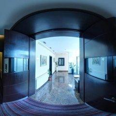 Отель Нанэ сауна