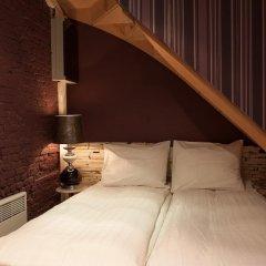 Hotel Diamonds and Pearls 2* Коттедж с различными типами кроватей фото 30
