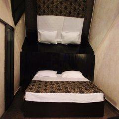 Palma Hotel ванная фото 2