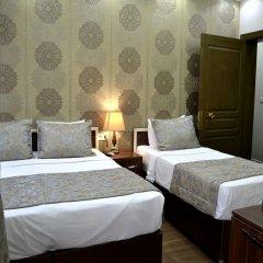 Stone Art Hotel комната для гостей фото 8