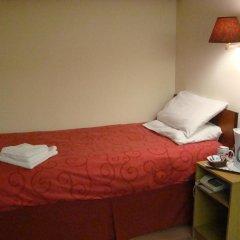 The Patten Arms Hotel 3* Стандартный номер с различными типами кроватей фото 2