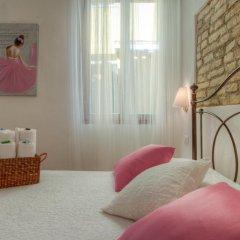 Отель B&B Residenza Corte Antica Италия, Венеция - отзывы, цены и фото номеров - забронировать отель B&B Residenza Corte Antica онлайн спа фото 2