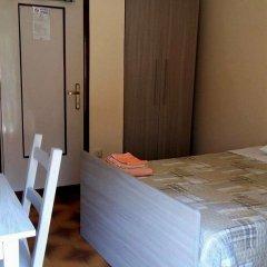Отель Locanda Da Tullio Коллио комната для гостей фото 2