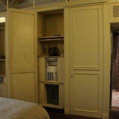 Отель Palazzo Carletti удобства в номере