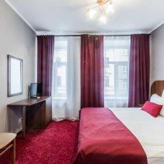 Мини-отель Блюз комната для гостей фото 5