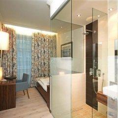 Hotel Prater Vienna 4* Полулюкс с различными типами кроватей фото 19
