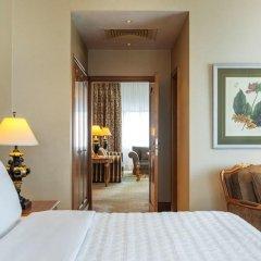 Отель Le Meridien Fairway удобства в номере