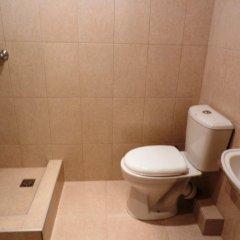 Отель Zakyan Apartment Армения, Ереван - отзывы, цены и фото номеров - забронировать отель Zakyan Apartment онлайн ванная