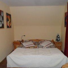Отель Pokoje Goscinne Na Stromej Закопане комната для гостей фото 2