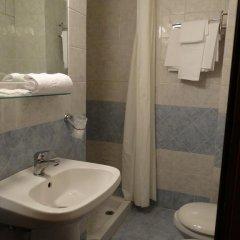 Hotel Astor 3* Стандартный номер с различными типами кроватей фото 4