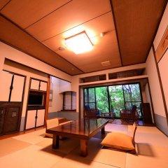 Отель [sanso Tianshui] Хита комната для гостей фото 2