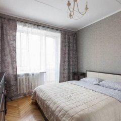 Гостиница at Smolensky Lane в Москве отзывы, цены и фото номеров - забронировать гостиницу at Smolensky Lane онлайн Москва комната для гостей фото 2