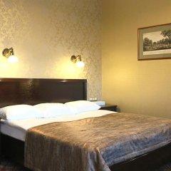 Гостиница Пекин 4* Апартаменты Маяковский с разными типами кроватей фото 6