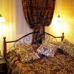 Гостиница Киликия интерьер отеля фото 2
