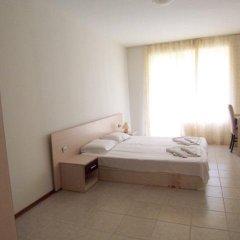 Отель Bulgarienhus Sunny Gardens Apartments Болгария, Солнечный берег - отзывы, цены и фото номеров - забронировать отель Bulgarienhus Sunny Gardens Apartments онлайн комната для гостей фото 3