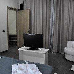 Отель Rapos Resort 3* Люкс повышенной комфортности с различными типами кроватей фото 4