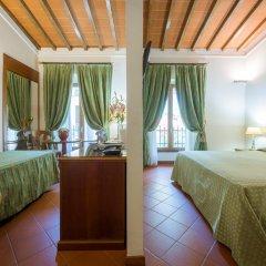 Hotel Panama 3* Стандартный номер с различными типами кроватей
