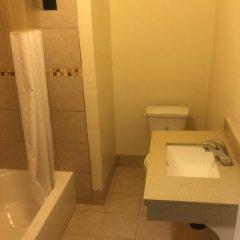 Stuart Hotel 2* Стандартный номер с различными типами кроватей фото 5
