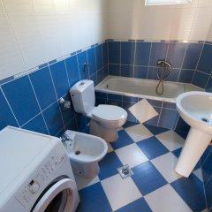 Апартаменты Apartments Rajovic Люкс с различными типами кроватей